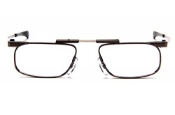 KANDA FRAME FOR UNISEX BLACK - SF003  300