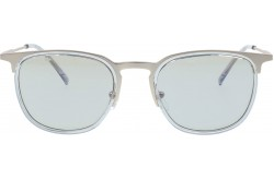 LACOSTE SUNGLASS FOR MEN SQUARE GOLD - L225S 757