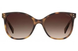 LEVIS SUNGLASSES FOR WOMEN BUTTERFLY TIGER - LV5009S 05LHA