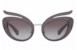 MU04TS, 07H/3E2 sunglasses  for women