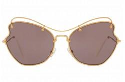 MU56RS, 7OE/6X1 sunglasses for women