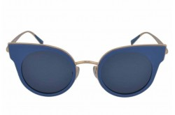 ILDE I, 0V1/9A sunglasses for women