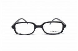 OEX FRAME FOR KIDS RECTANGLE BLACK - 5000  6