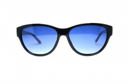 Oex sunglasses for women