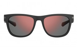 PLD 2065/S, O6W/OZ sunglasses for men