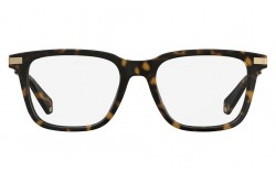 PLD D346 / 086  frame for men and women
