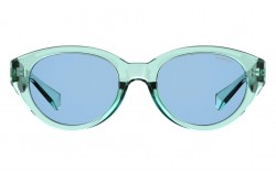 PLD6051/G/S, TCF sunglasses for women