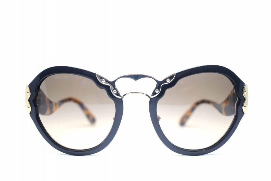 515582be2 نظارات برادا الاصلية - بافضل الاسعار