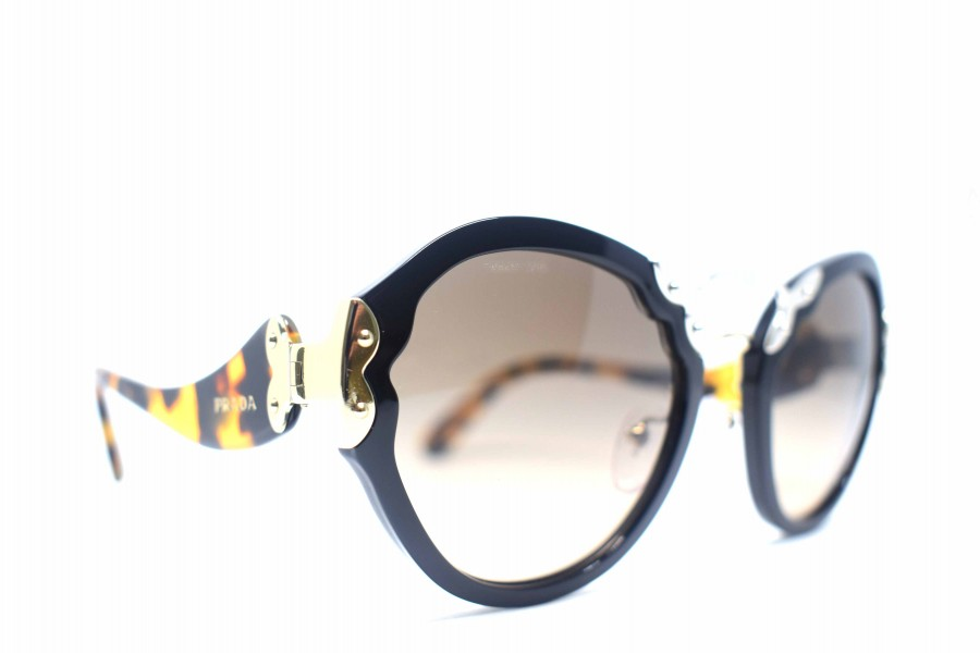 f20d792fbfa1c نظارات برادا الاصلية - بافضل الاسعار