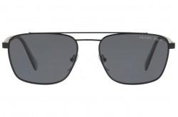 PR61US, 1AB/5Z1 sunglasses for men