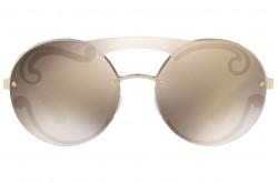 PR65TS ,  ZVN/ODW sunglasses for women