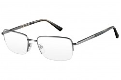 P.C. 6818, KKM frame for men
