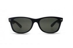 RB2132, 622 sunglasses for men