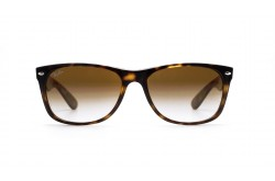 RAYBAN  SUNGLASS FOR MEN SQUARE TIGER - RB2132  710/51