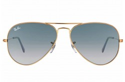 Rayban aviator Sunglasses for men and women