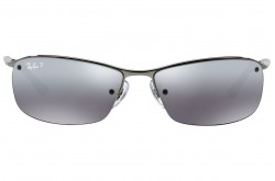 RB3183,004/82 sunglasses for men