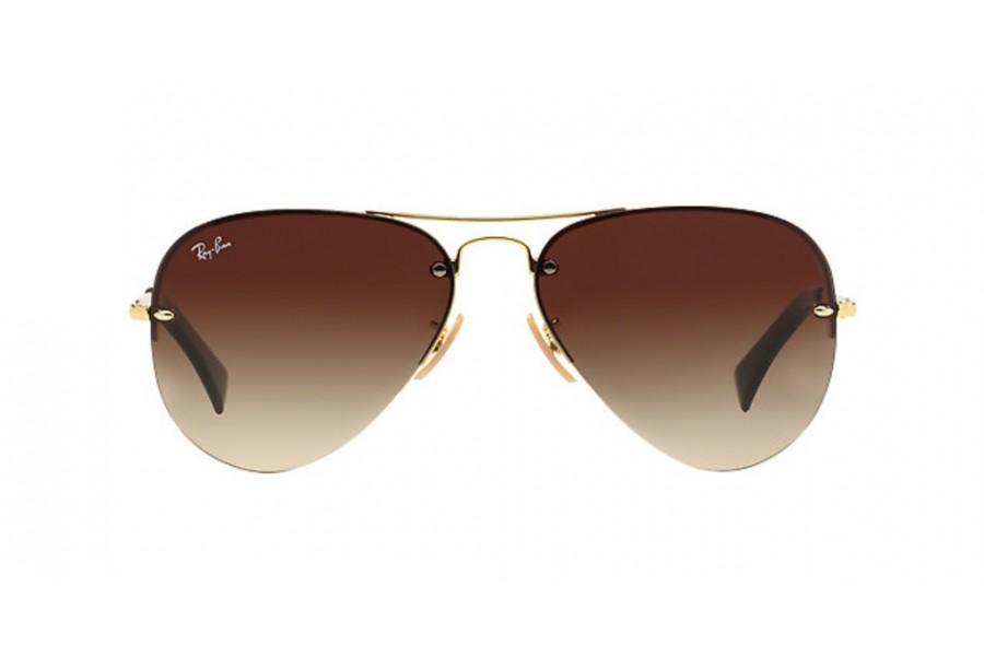 dc6142ed7 أحدث نظارات شمسية راي بان افياتور للرجال و النساء – اوبتكس شوب السعودية