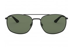 RB3654, 004/9A sunglasses for men