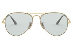 RB3689 ,  001/T3 aviator Sunglasses for men and women
