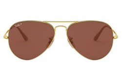 RB3689 , 9064/AF aviator Sunglasses for men and women
