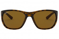 RAYBAN  SUNGLASS FOR MEN SQUARE TIGER - RB4307   710/83