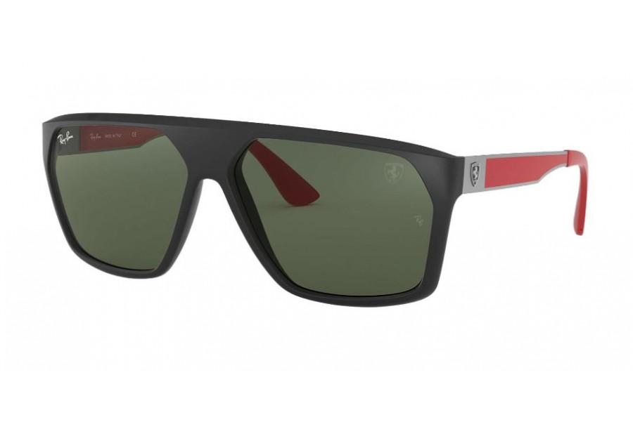 5037e8081 أحدث نظارات شمسية راي بان سكويدرا فيراري للرجال – اوبتكس شوب السعودية