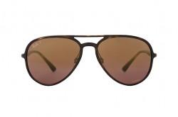 RB4320CH , 710/6B sunglasses for men