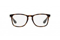 RAYBAN FRAME FOR UNISEX SQUARE TIGER - RB7074 5365