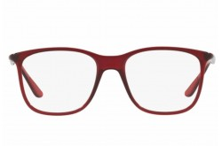 rayban RB7143 frames for men and women