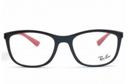 rayban RB7169 frames for men and women