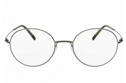 SILHOUETTE 5509, 6040 frame for men and women