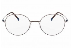 SILHOUETTE 5509, 6140 frame for men and women