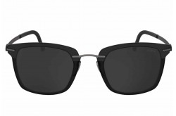 SILHOUETTE  8700 , 6560 sunglasses for men and women