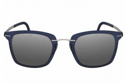 SILHOUETTE  8700 , 4510 sunglasses for men and women