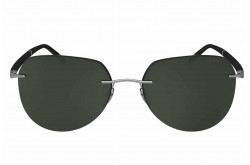 SILHOUETTE 8709 , 6560 sunglasses for men and women
