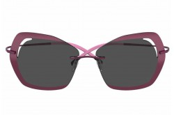 SILHOUETTE  9910 , 6040 sunglasses for women