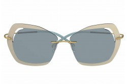 SILHOUETTE  9910 , 5540 sunglasses for women