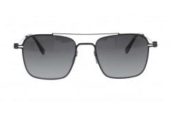 SMAX SUNGLASS FOR MEN SQUARE BLACK - SM3375 2