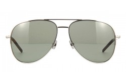 saint laurent CLASSIC 11 FOLK , 002 sunglasses for men and women