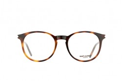 saint laurent SL 106 , 009  frame for men and women
