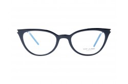saint laurent SL 264 , 002 frame for women
