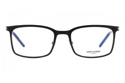 saint laurent SL 265 ,001 frame for men