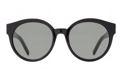 saint laurent SL M31 , 003 sunglasses for women