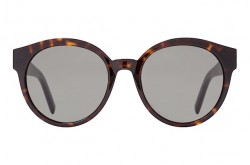 saint laurent SL M31 , 004 sunglasses for women