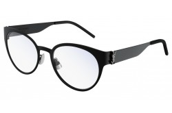 saint laurent SL M45 , 002  frame for men and women