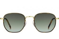 TH1672/S , J5G/EQ sunglasses for men