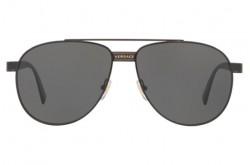 VE2209,1009/87 sunglasses for men and women