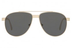VE2209,1252/87 sunglasses for men and women