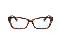 VERSACE FRAME FOR WOMEN RECTANGLE TIGER - VE3284B 944