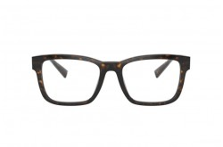VERSACE FRAME FOR MEN SQUARE TIGER - VE3285 108